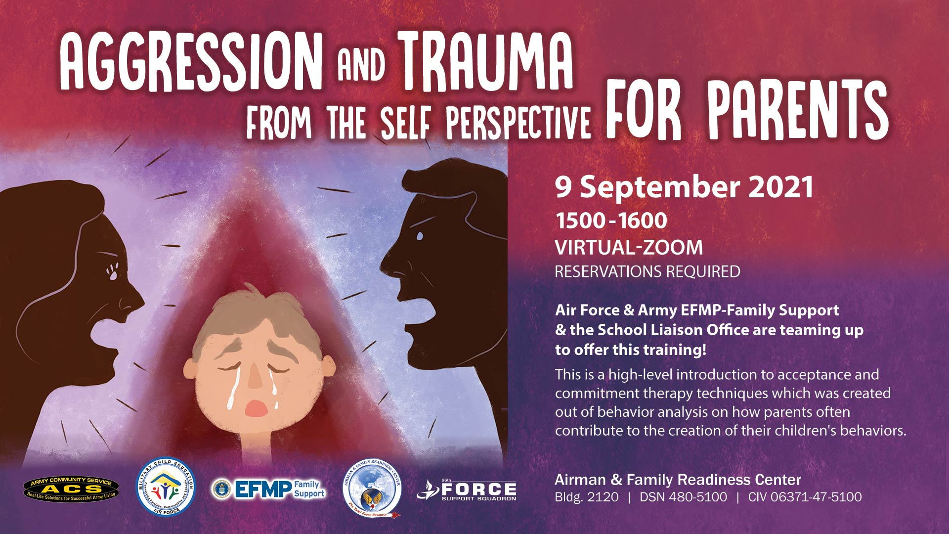 Slide_A_FRC-EFMP-Aggression-and-Trauma-from-the-Self-Perspective-for-Parents2021