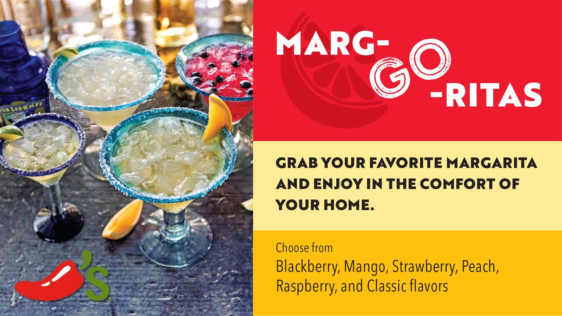 Slide_Chilis_Marg-Go-Ritas-Classic-Margaritas-2020
