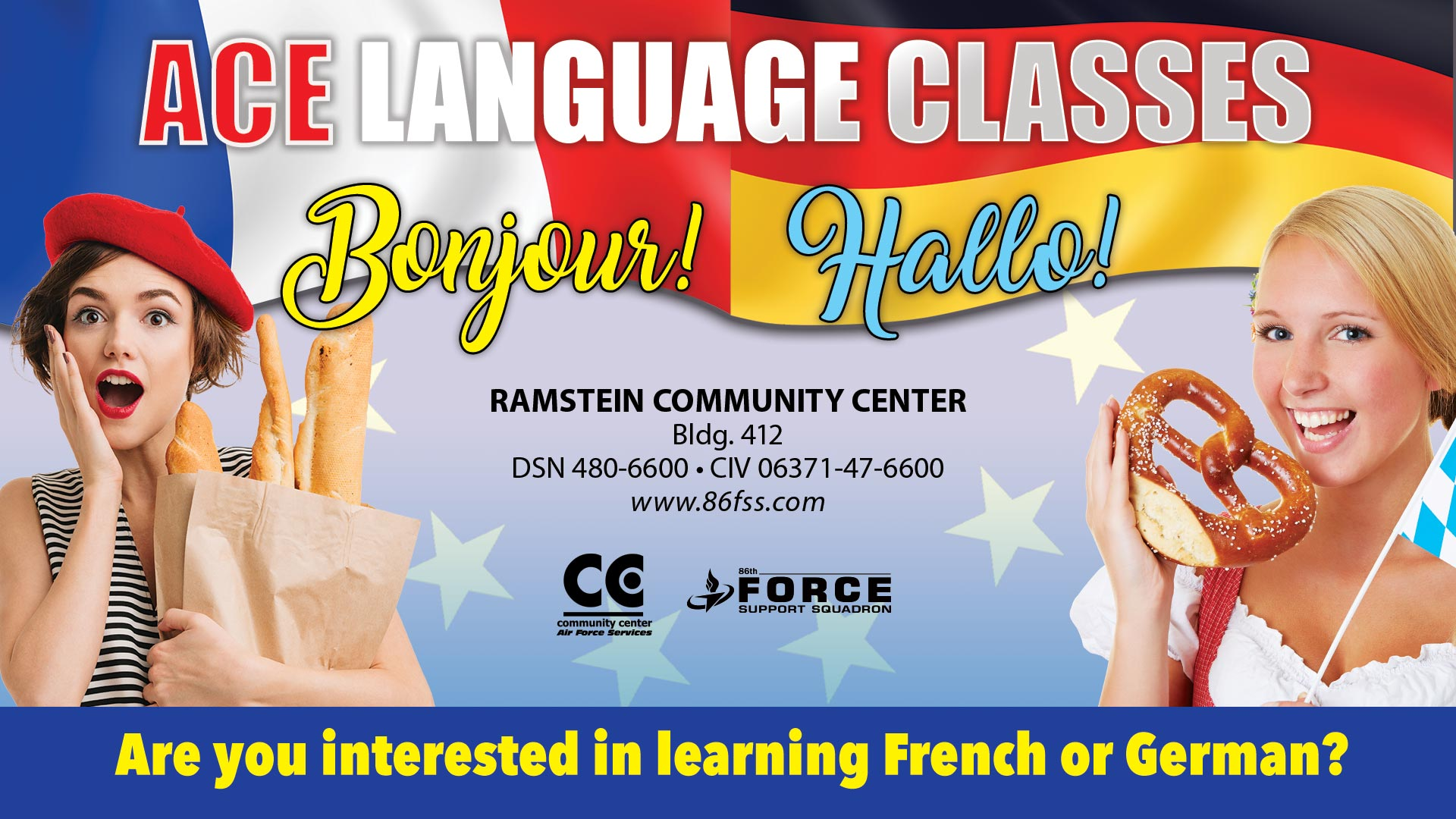 Slide_RCC-ACE-Language-Classes-2021-French-or-German