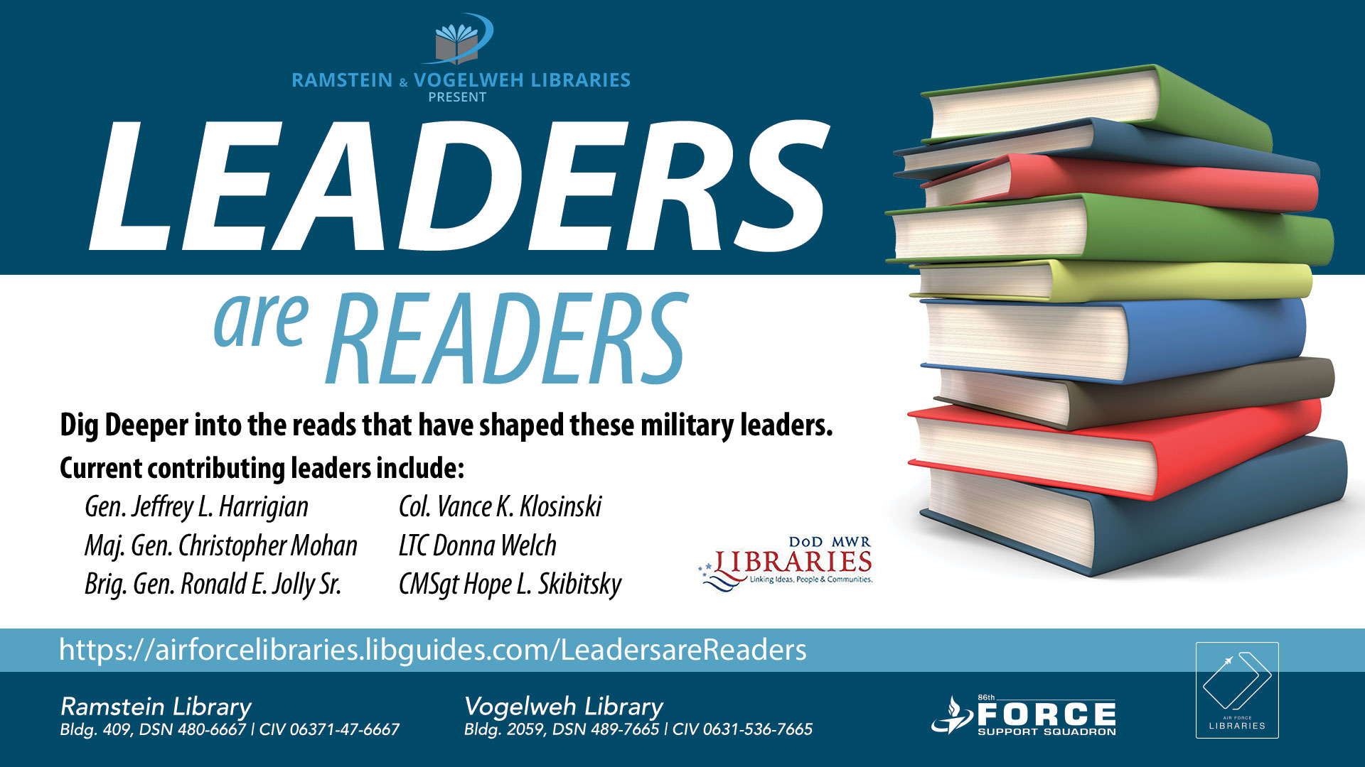 Slide_RL_Leaders-are-Readers-Jan2021