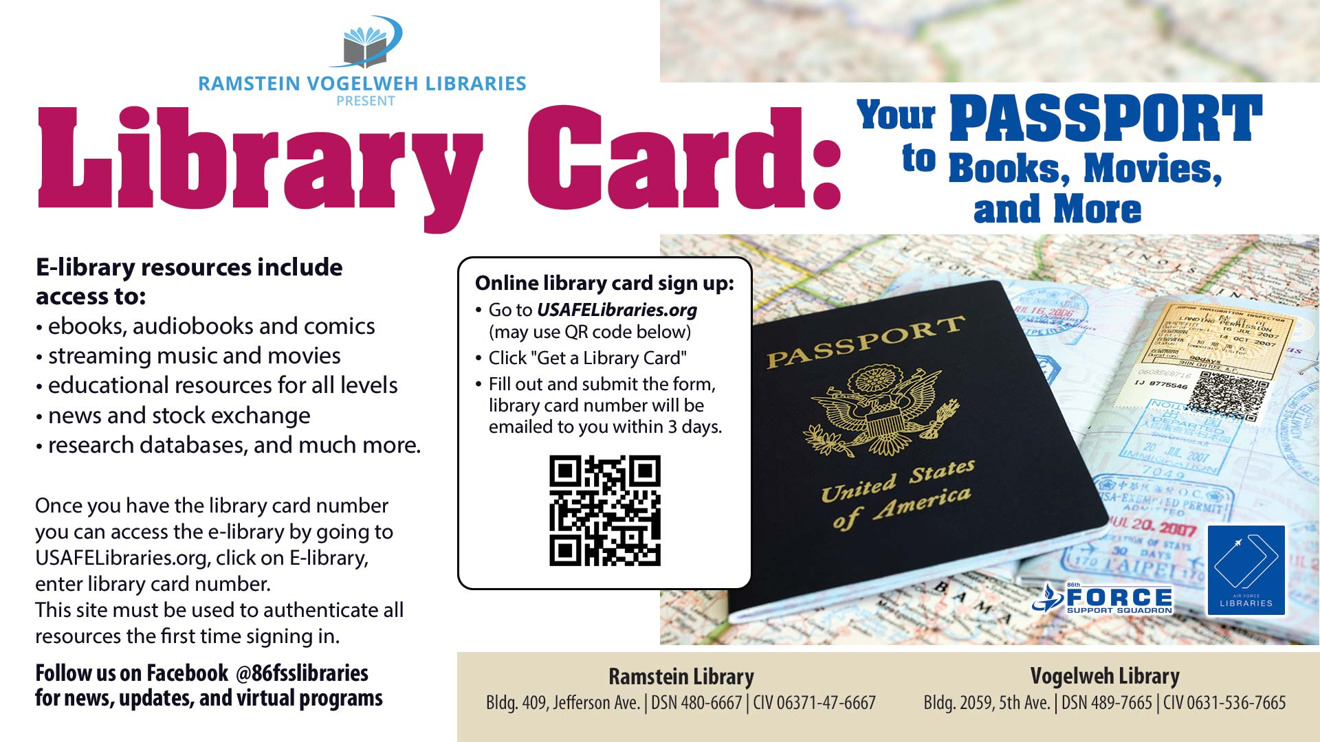 Slide_RL_VL_Library-Card-Passport-to-the-World-2