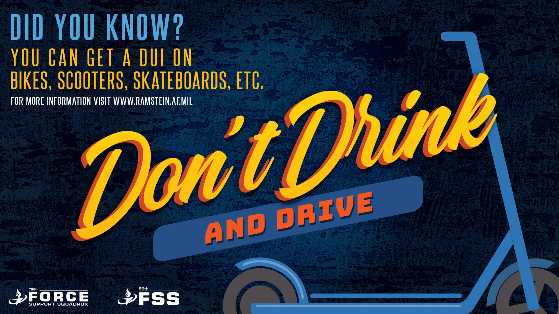 TV-SLIDE_Dont-Drink-and-Drive