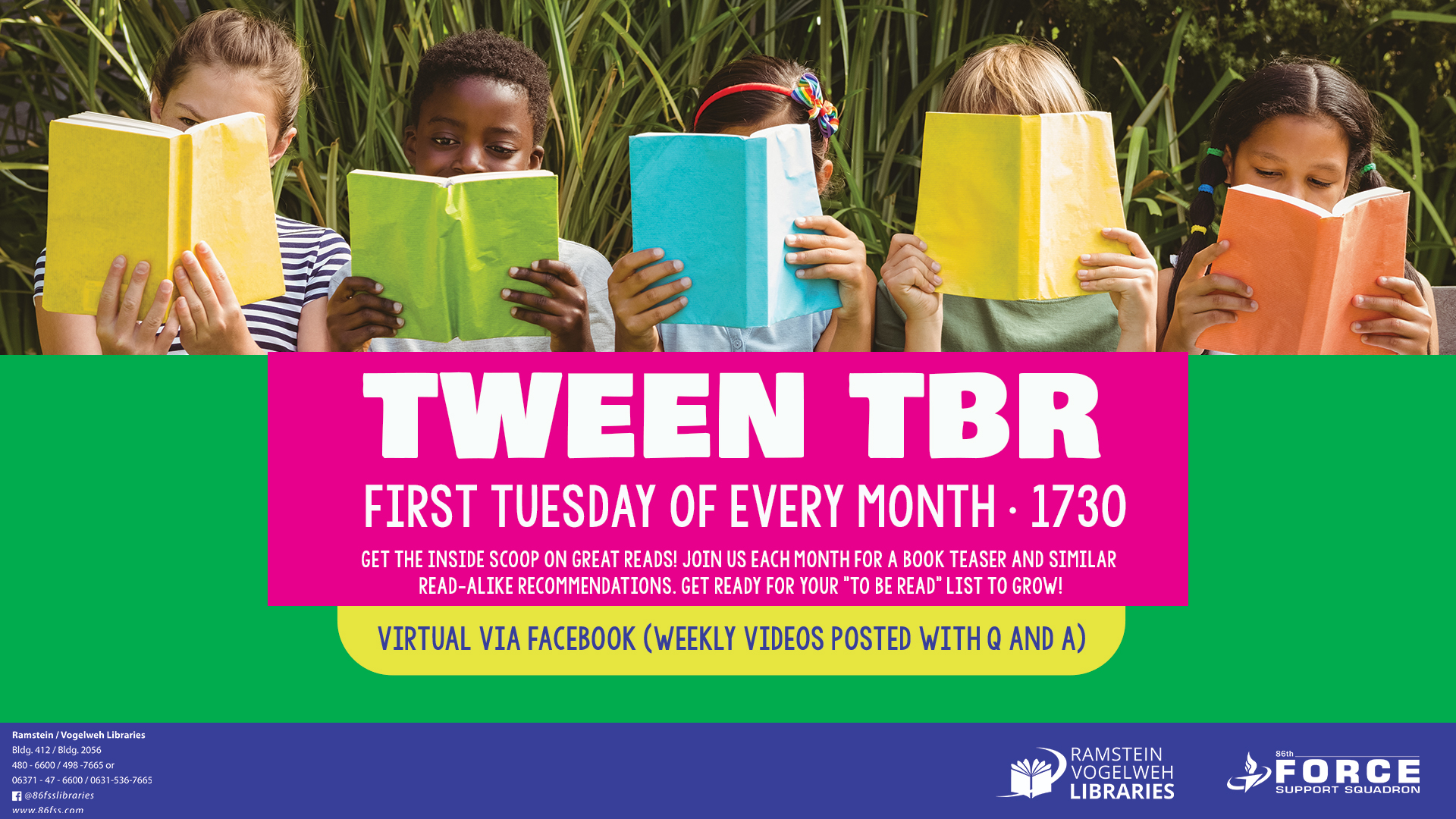 TV_RL_Tween-TBR